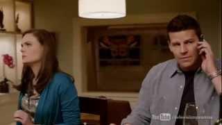 Watch Bones Season 8 Episode 18 Promo: 'The Survivor in the Soap' (HD)