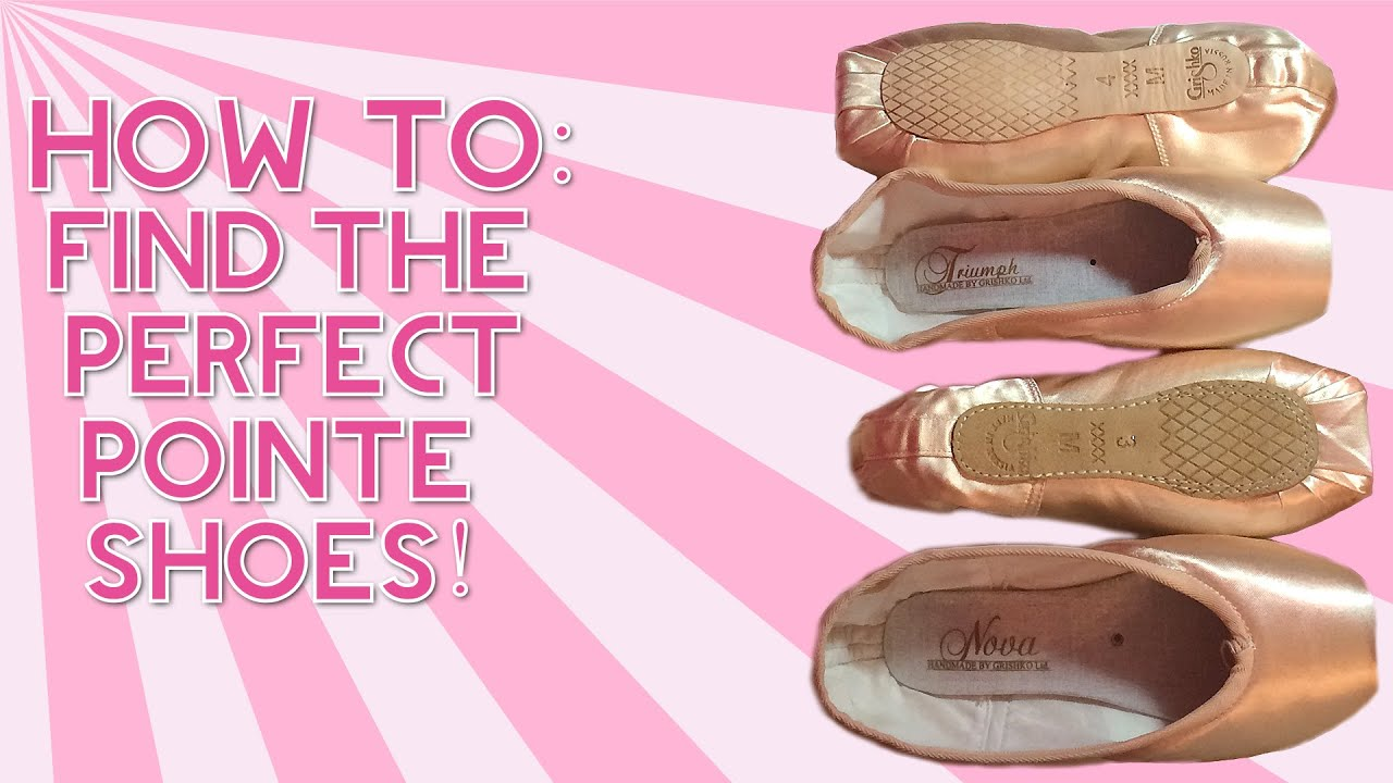 Ballet Costume Pic Ideas | Colored Ballet Pointe Shoes Romance .