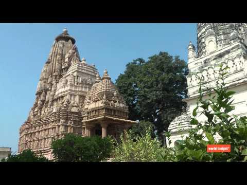 WORLD INSIGHT Reisen - Indien & Rajasthan
