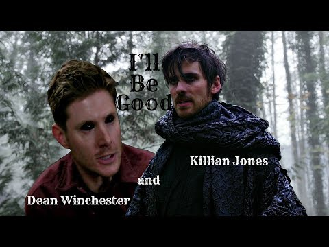winchester hook up