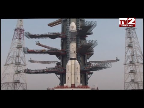 gslv-f08-/-gsat-6a-mission-2018-|-indian-rocket-|-tv2-telangana