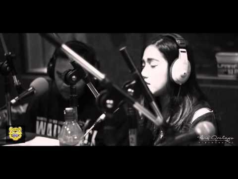 Os Tribe - Morphine Live at ElfaraFM #NOMAJORLABEL