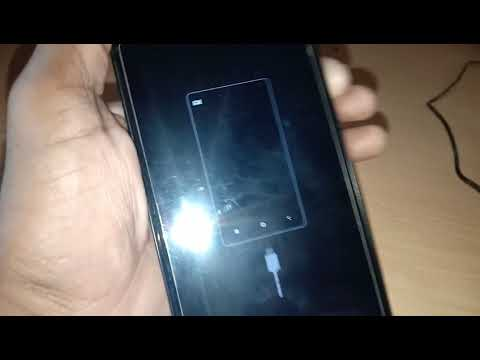 how-to-unlock-mi-note-4-pattern-,frp,-account-lock-rest-data-hard-rest-etc-tulasi-mobile-india