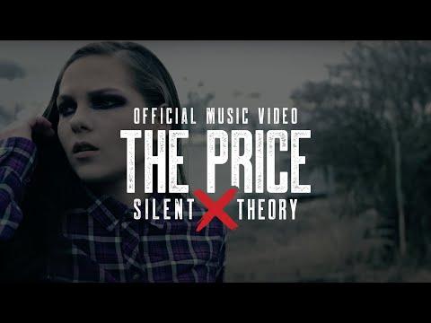 Смотреть клип Silent Theory - The Price