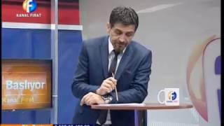 Zülfü Bal İle Gün Başlıyor 25 04 2017
