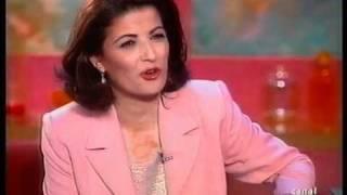 "Video Macarena Camacho ""Chispita"" 1996 1/2 download MP3, 3GP, MP4, WEBM, AVI, FLV November 2017"