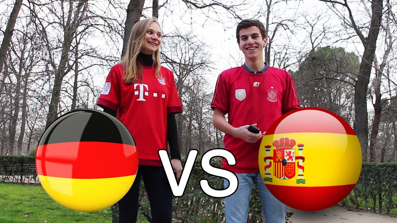 cross culture germany vs spain 6 leadership styles around the world to build effective multinational teams germany in germany there is spain spanish leaders.