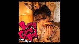 佐々木彩夏(ももいろクローバーZ) - Bunny Gone Bad