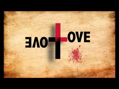 Stiben Dapper & Santiago Borja - What Love Is This (Original Mix)