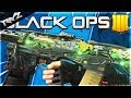 THE NEW RAREST CAMO IN BLACK OPS 4! MADDOX $TREET MASTERCRAFT! (Black Ops 4 Rare Reactive Camo)