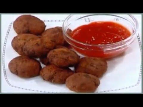 চ ক ন ট ক ক ক ব ব Chicken Tikka Kabab Recipe In
