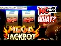 Kronos Slot Machine Mega Big Win - Hollywood Casino Toledo