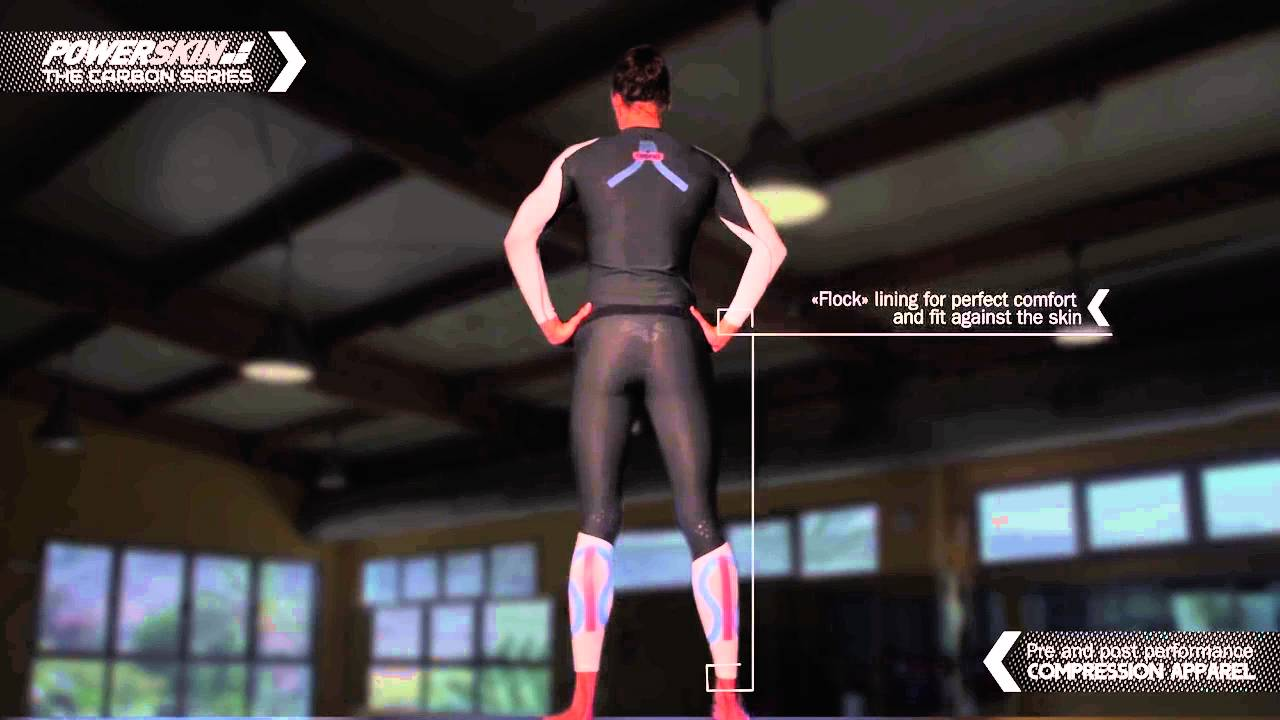 How To Achieve Faster Muscle Recovery Arena Compression Clothing