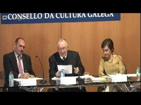 Congreso Rosalía de Castro (III). Rosalía de Castro no século XXI.