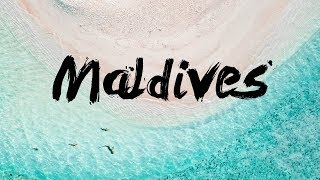 MALDIVES 2018 I TRAVEL VLOG 03