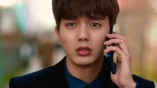 Male Version  The Words In My Heart - Kim Yeon Ji  Ost. I Am Not Robot