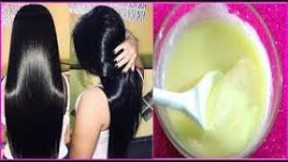 Alisamento Desmaia cabelo na HORA – A Melhor Progressiva natural Caseira