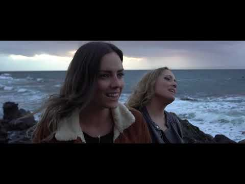 The Eves - Tides