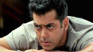 "Salman Khan praises ""Happy New Year"" trailer - Bollywood News"