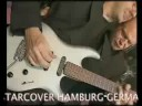 StarCover Coverband & Partyband aus Hamburg Deutschland