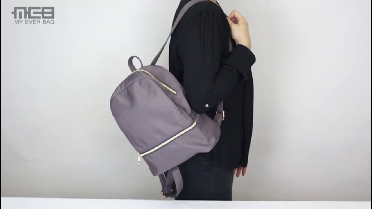 For Bag Mujer GirlTravelWorkMochila My Mini Ever WomenCollege Fashion De Backpack 6fy7IYvbg
