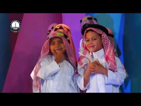 Muhammad Is My Guide Nasheed By Students Of Al-Huda Islamic School Ballari