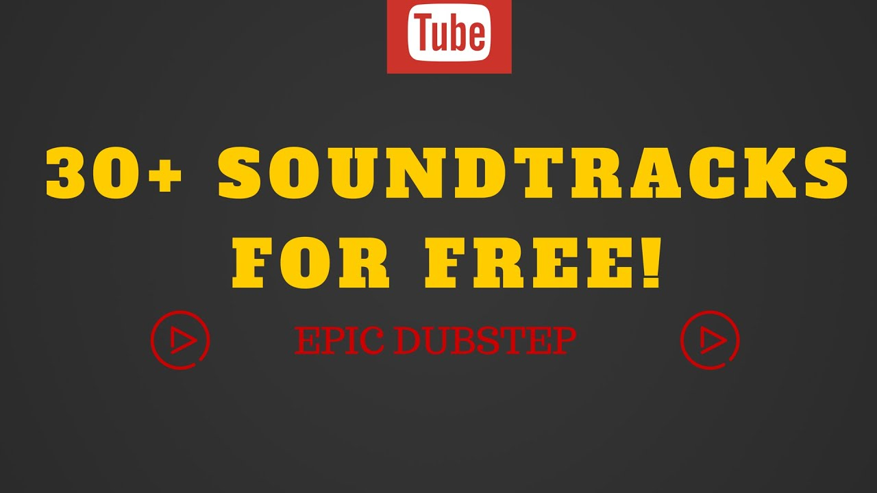 Licensefree Music Pack Download Free 30 Songs For Your Videos On Youtube Youtube