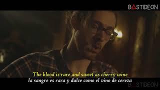 Baixar Hozier - Cherry Wine (Sub Español + Lyrics)