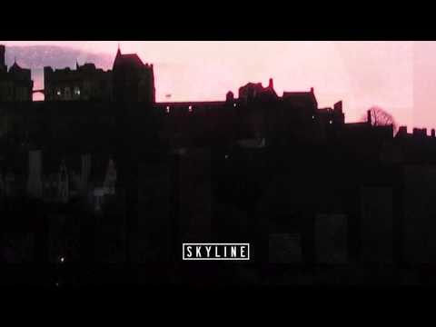 Skyline - Soul (with lyrics)