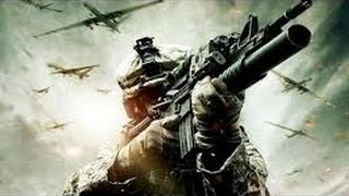 Video Action Movies 2017 Full Movie English Hollywood American Sniper War Movies 2017 download MP3, 3GP, MP4, WEBM, AVI, FLV April 2018