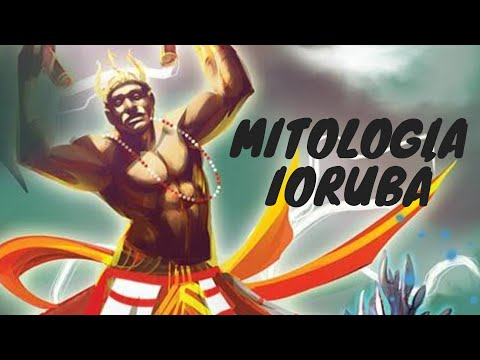 mitologia-iorubá---o-mito-de-criação-dos-povos-iorubás.