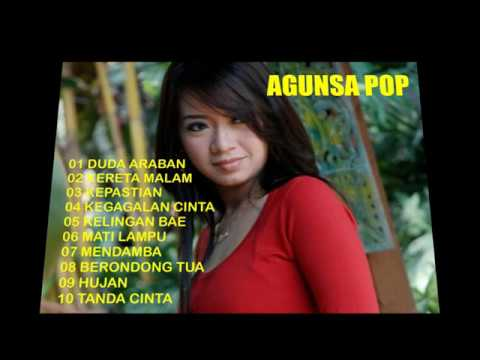 Lagu Pongdut Agunsa Duda Araban Mp3 Full Album Youtube