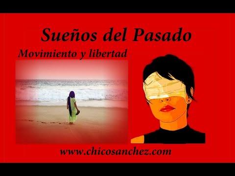 Requiem por la Libertad - Sexto movimiento - Movimiento