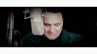 Sere Valiente - Danny Lopez | (Official Lyric Video) 2019 | Musica Cristiana | Música Cristiana