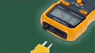 видео купить измерительные приборы
