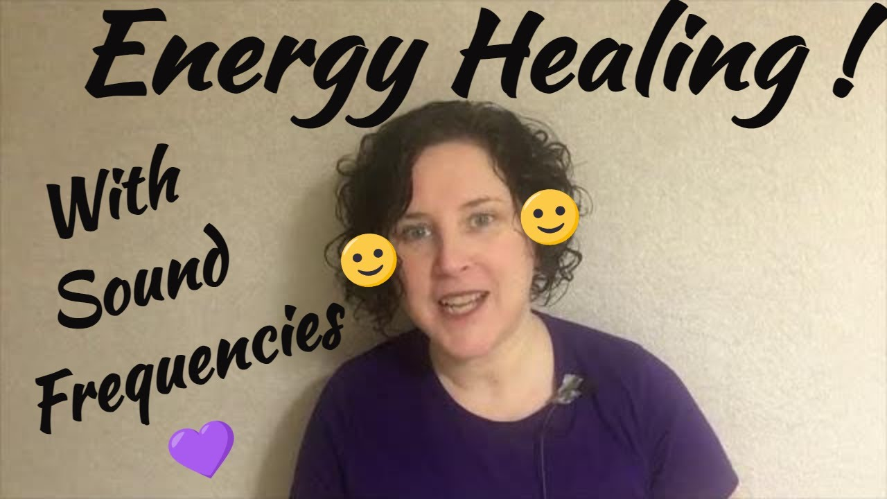 New Channeled Message on You Tube #solfeggiofrequencies2021 #intuition2021#channeledmessage #healing