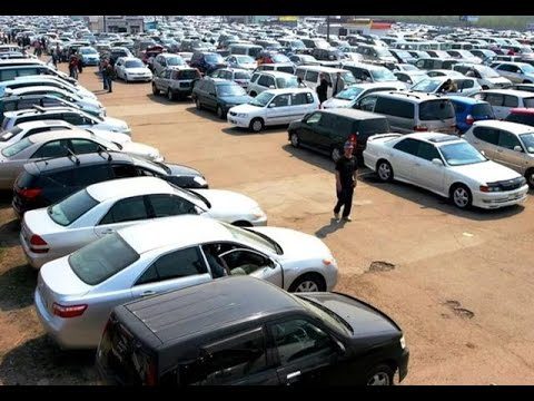 Автосалоны б у авто г москва автосалоны москвы по лизингу