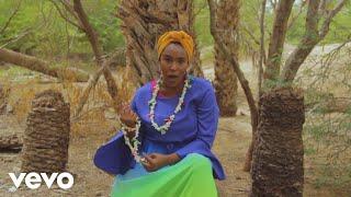 Tradicinal de cabo Verde