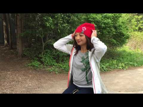 Canada Bliss® - Special Limited Edition Canada 150 Collector Hat