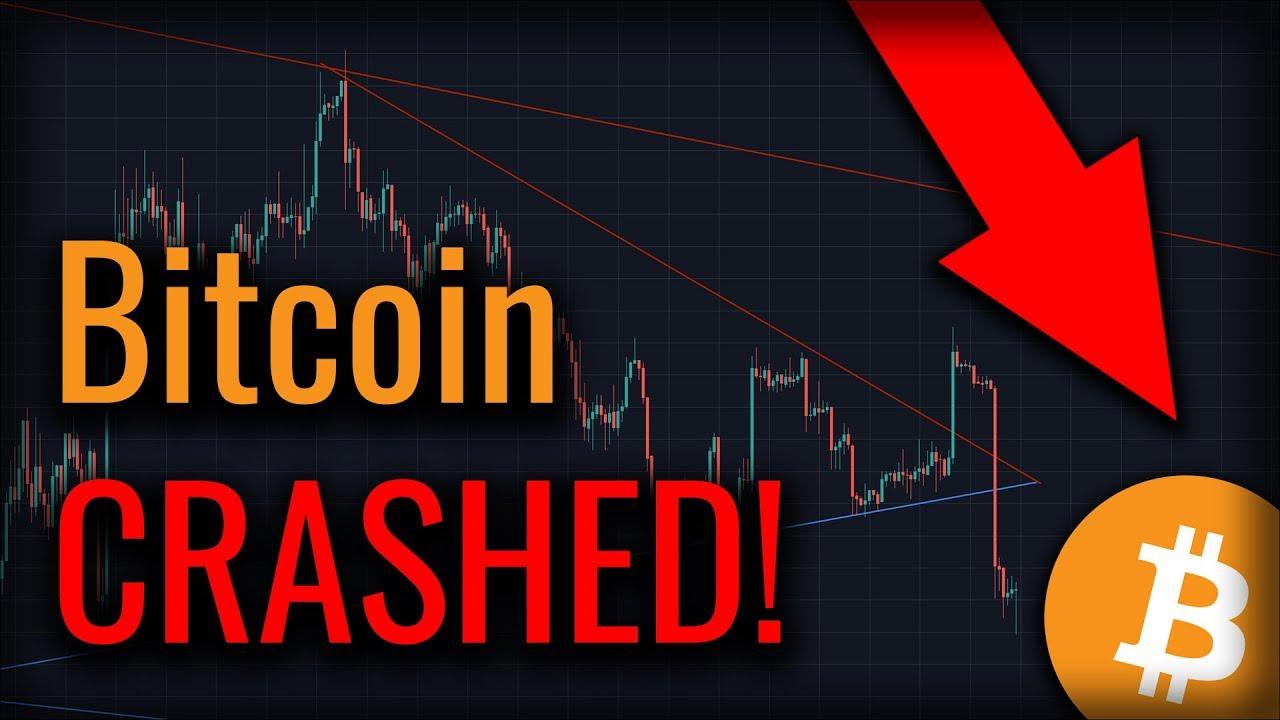 bitcoin į jav spot trading bitcoin