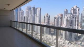 Downtown Dubai, 8 Boulevard Walk - 2 Bedrooms Apartment