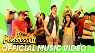 Repeat youtube video Da Possessed Music Video