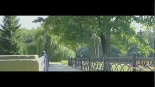 Виталик+Рита Свадебный ролик HD
