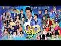 LIVESHOW TÔI YÊU - Duy Trường ft. Quang Lê, Phi Nhung...Đêm Nhạc Bolero Hay Nhất 2018   Phần 1