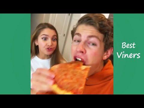 Ben Azelart Funny Instagram Videos - New Ben Azelart Vines - Best Viners 2020