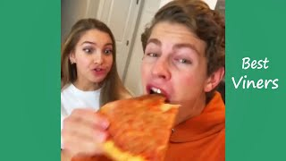 Ben Azelart Funny Instagram Videos - New Ben Azelart Vines - Best Viners 2020