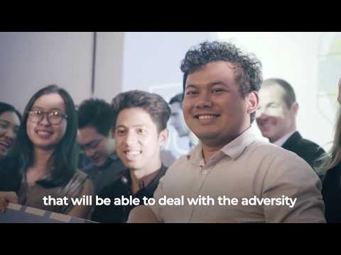 Seedstars TV Episode 1 Okka Phyo Maung