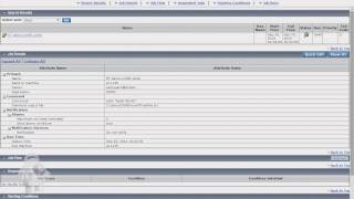 Download How To Monitor File Content Using Autosys Omtf Job