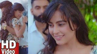 Mere Rashke Qamar (Full Video Song) | Junaid Asghar | Latest song 2017