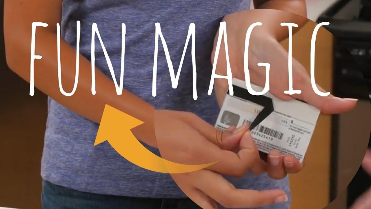 Uncategorized Magic For Kids fun magic for kids youtube kids